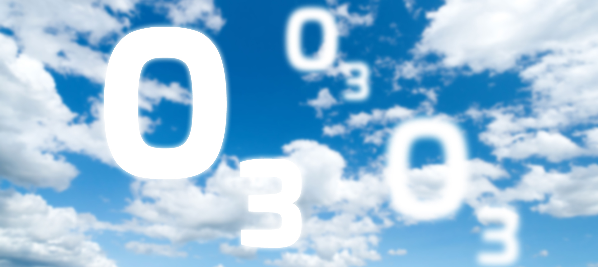 Ozonowanie powietrza w Poznaniu